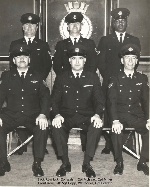 Grad-7102-Instructors-GerrySpencer