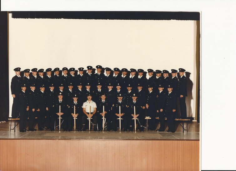 Grad-8631-2AUG-10OCT-1986-LouisRobert