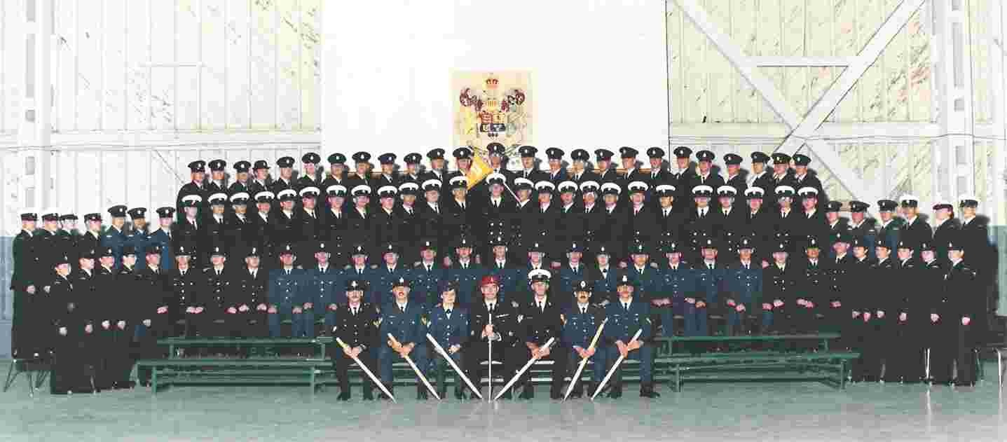 GradDiv8837Sep-Nov1988Platoon11JohnFedak